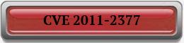 cve2011-2377