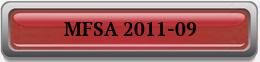 mfsa2011-09