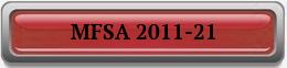mfsa2011-21